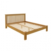 Кровать RINO 1800 х 2000 Profi&Hobby