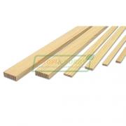 Рейка строг (профиль) 10 x 40 x 3,0 м кат А