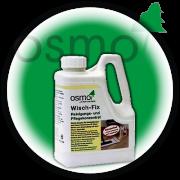 Концентрат для очистки и ухода за полами 8016 Wisch-Fix