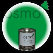 Защитное масло с УФ-фильтром Экстра
